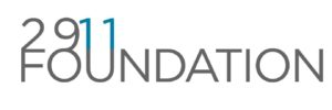 2911foundation-logo-1